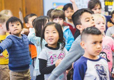 bg_group-of-preschoolers