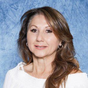 Elena Hernandez