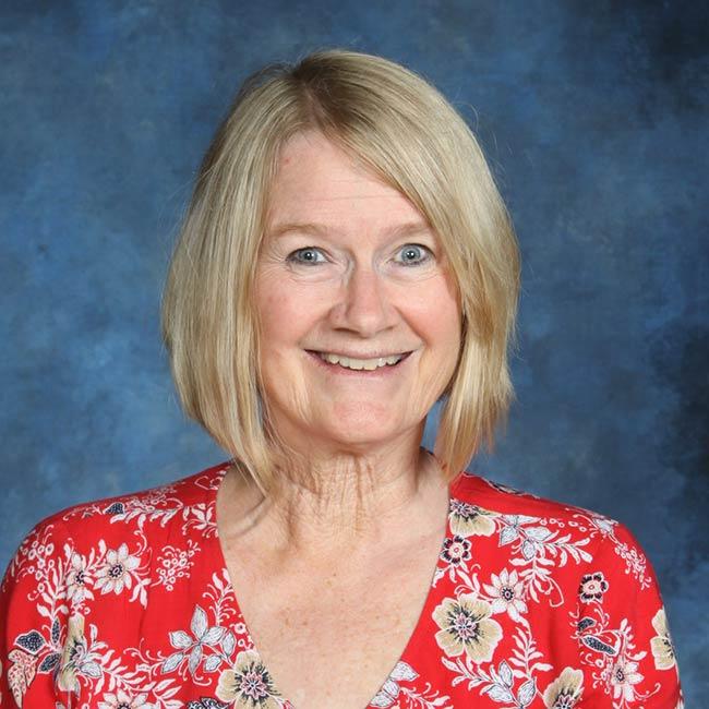 Jane Hightower
